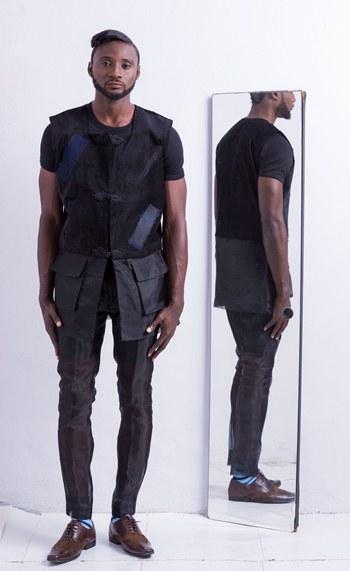 ifi_alexander_ss16_collection_africanista_blog