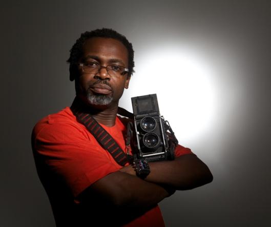 Kelechi_Amadi-Obi_Africanista_blog