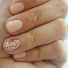 nail ideas 2