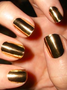 nail ideas 5
