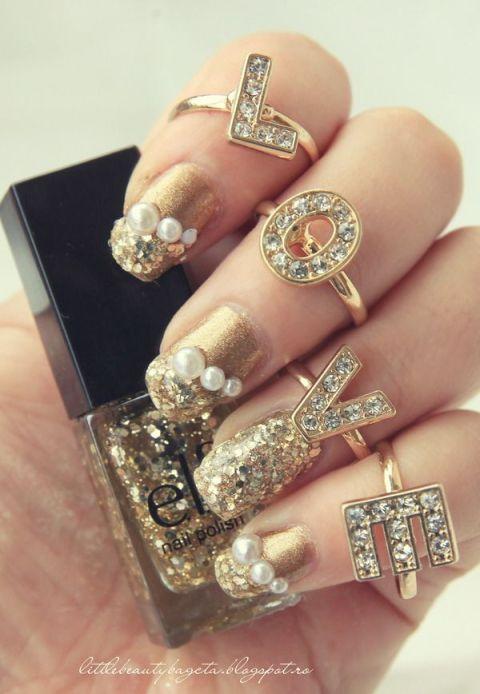 nail ideas 6