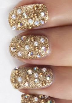 nail ideas 7