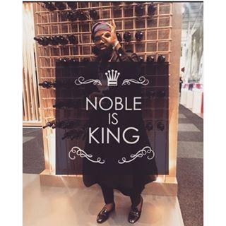 noble 10