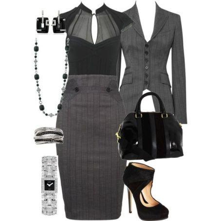 suits 12