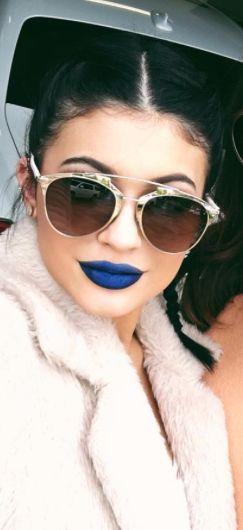 blue lips 5
