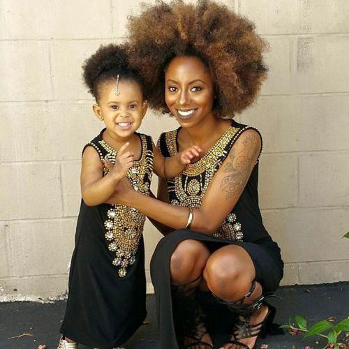 moms daughters 2