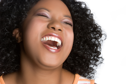 woman-laughing1