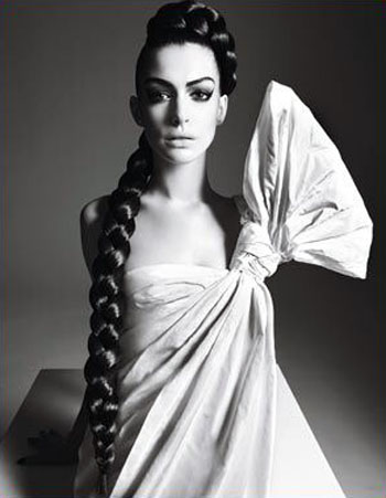 anne-hathaway-braid (1)