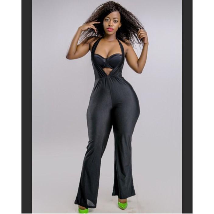 Corazon-Kwamboka-Release-New-Sexy-Pictures-2.jpg