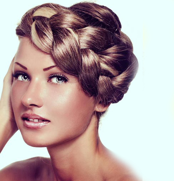 crown-braid-for-ladies-hair-trends-for-2014