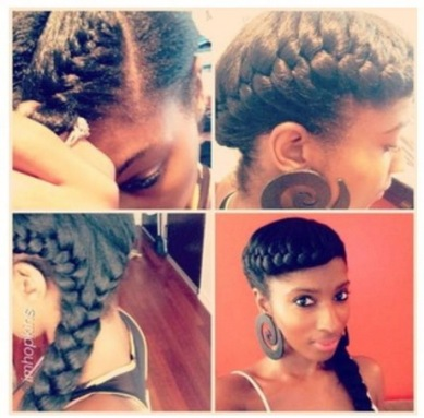 goddess-braid-hairstyles-14_13