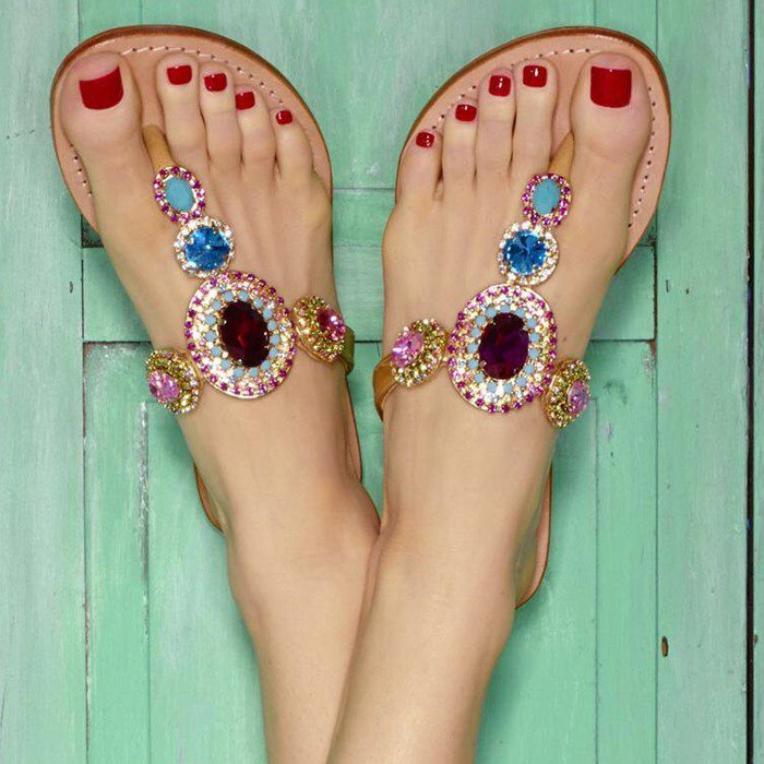 Mystique-Jewel-Embellished-Sandal
