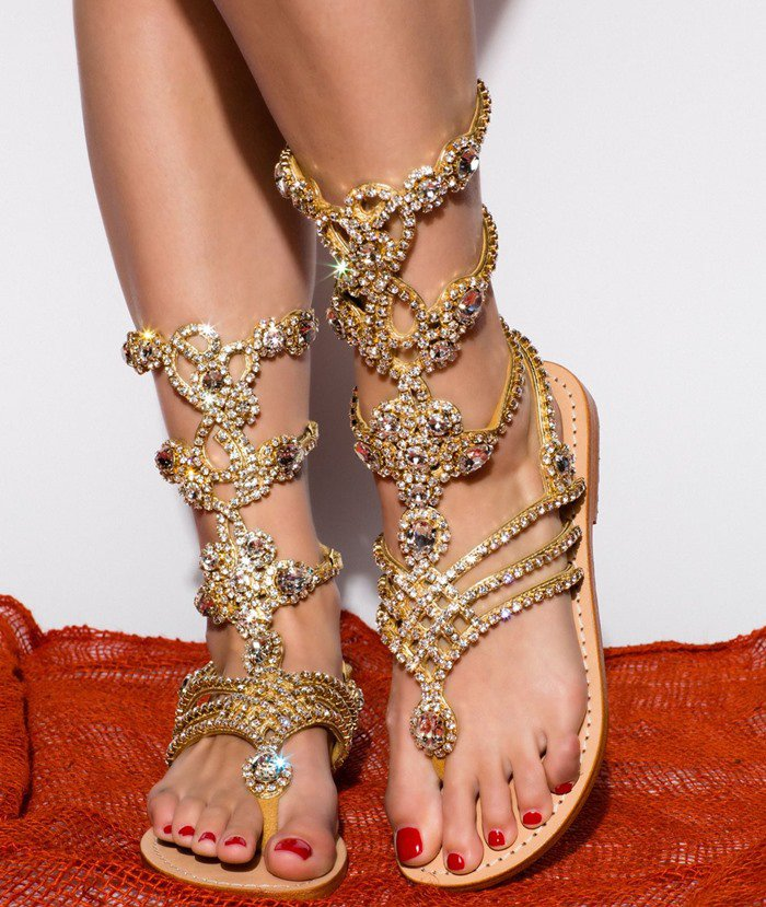 Mystique-Jewel-Embellished-Shoes