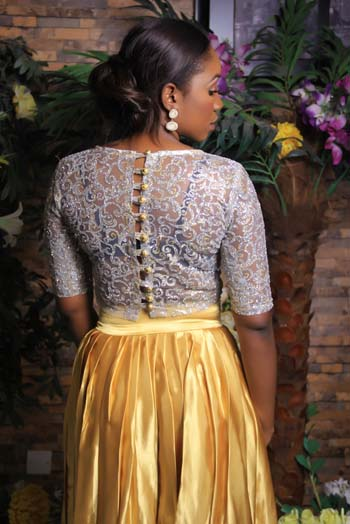 Victoria-Charles-Clothing-Africanista-7