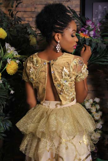Victoria-Charles-Clothing-Africanista