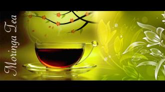 Moringa Tea-900x500w