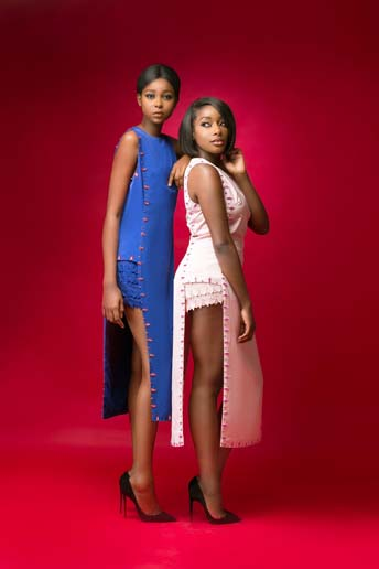 DOS-Clothing-Company-theafricanista.com-10