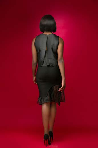 DOS-Clothing-Company-theafricanista.com-18