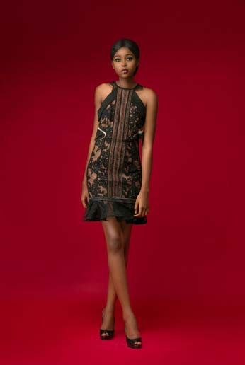 DOS-Clothing-Company-theafricanista.com-25