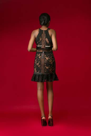 DOS-Clothing-Company-theafricanista.com-26