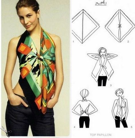 tops-from-scarf01
