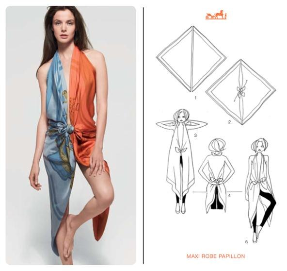 tops-from-scarf10