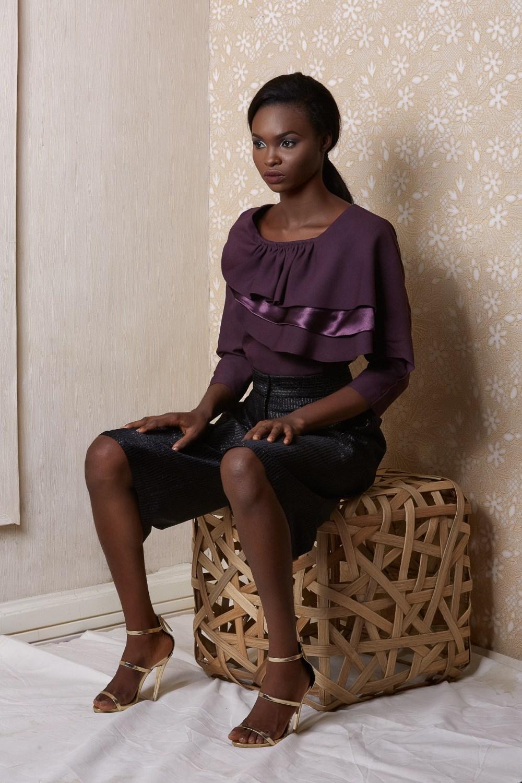 kareema_mak_9-theafricanista.com6