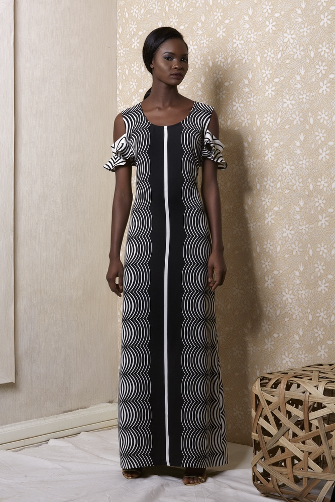KareemaMakNewcollection-theafricanista.com-4