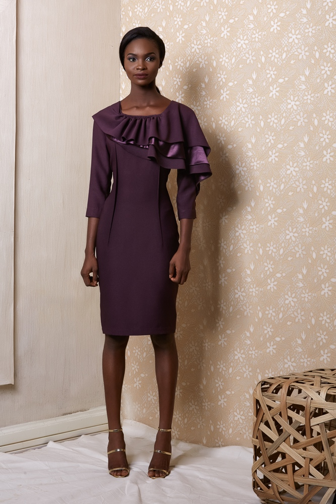 KareemaMakNewcollection-theafricanista.com-9