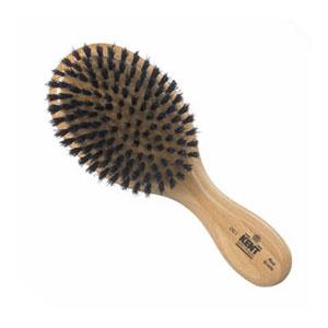 men's_hair_brush_for-updo-theafricanista.com