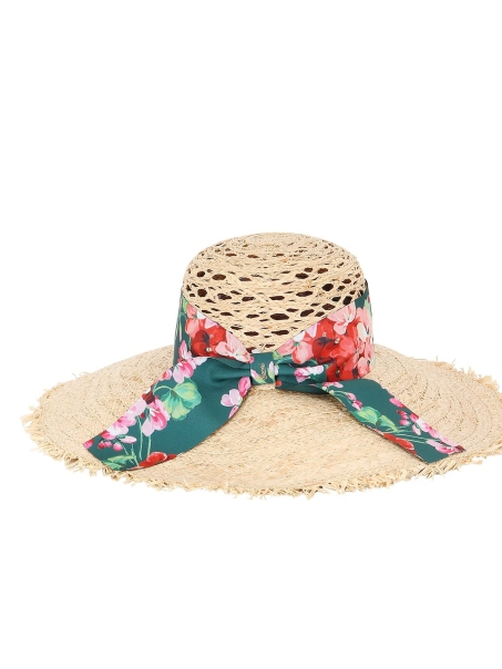 gucci-naturalgreen-straw-hat-with-scarf-band-beige-product-2-055829347-normal
