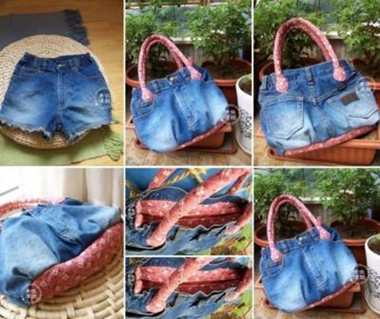 Make-a-Purse-with-Recycled-Jeans