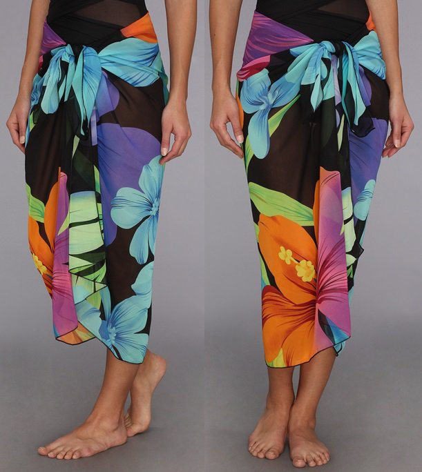 miraclesuit-aloha-garden-scarf-2-horz