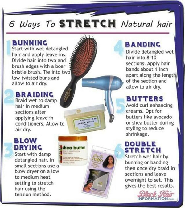 naturalhairtips10