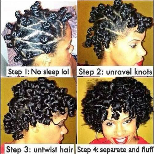naturalhairtips16