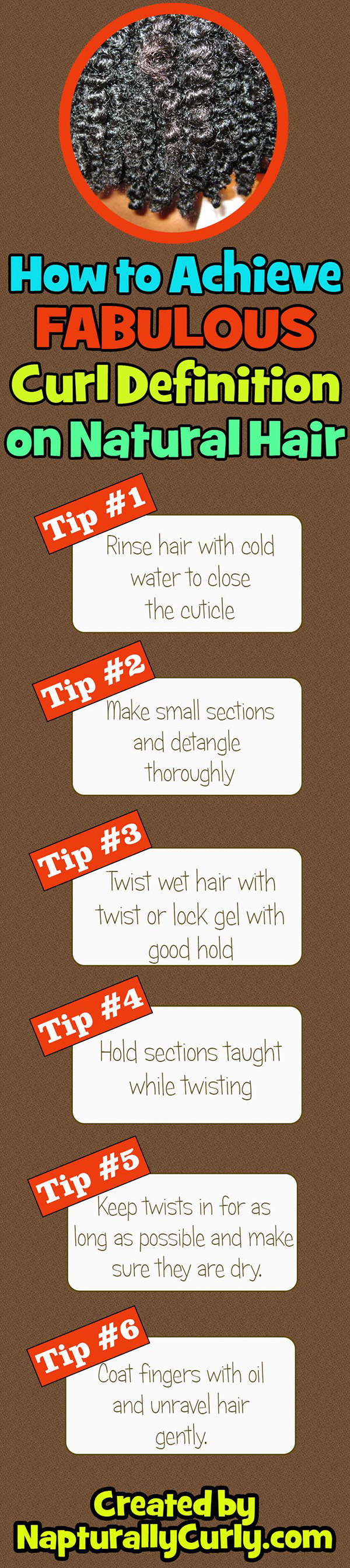 naturalhairtips17