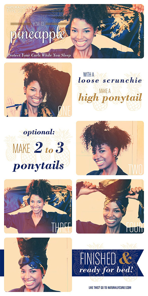 naturalhairtips20