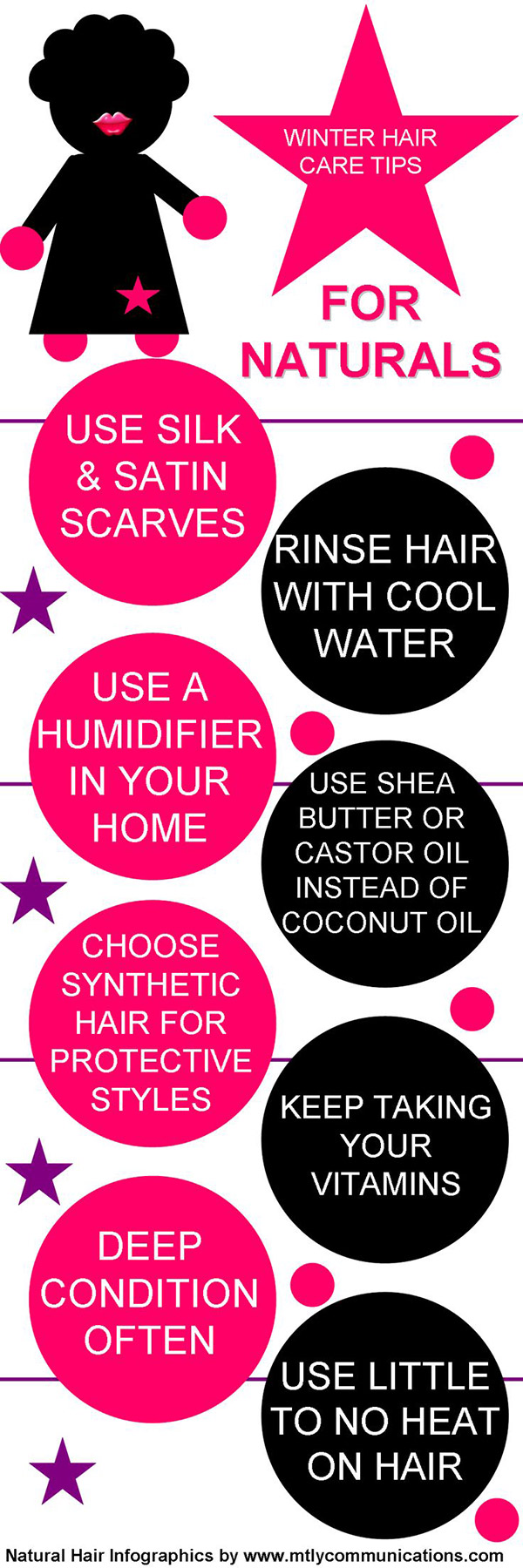 naturalhairtips21