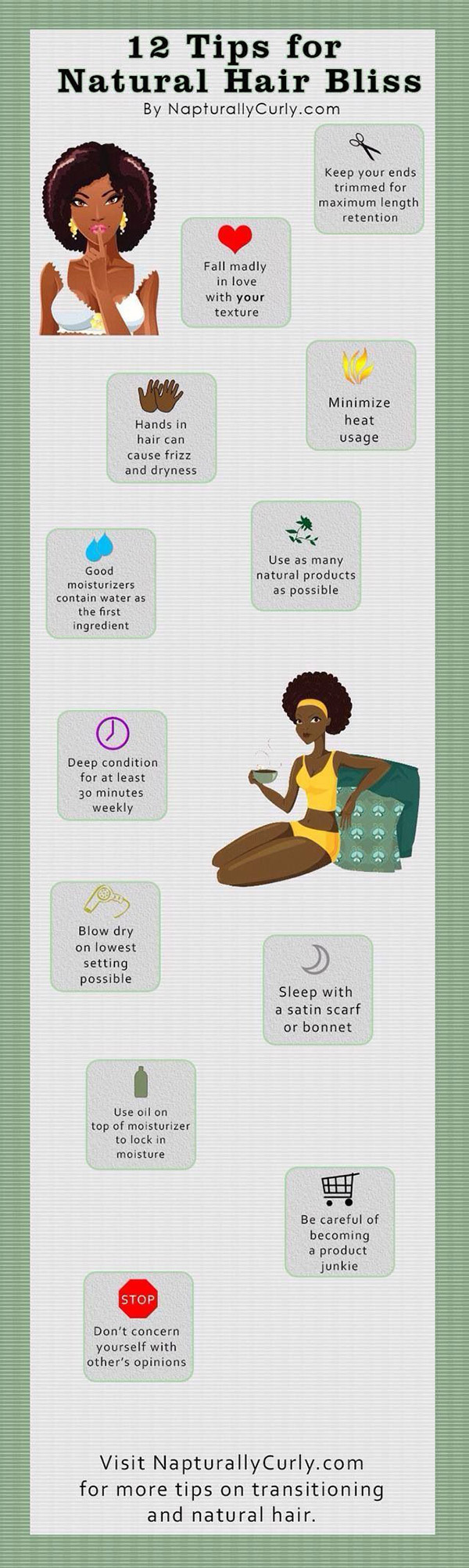 naturalhairtips4