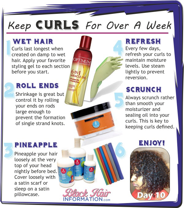naturalhairtips8