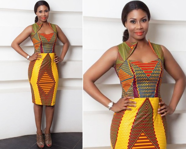 print-inspirations-theafricanista.com (2)