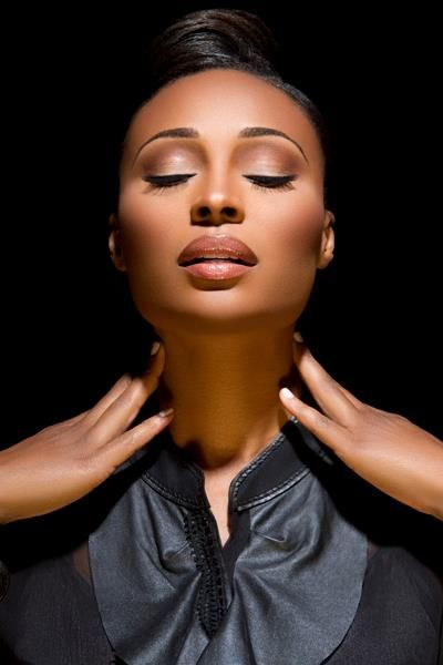 get-spotless-face-with-makeup-4-easy-steps3-theafricanista-com