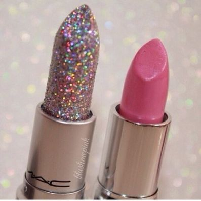 sizzling-lip-color-trends_theafricanista-com