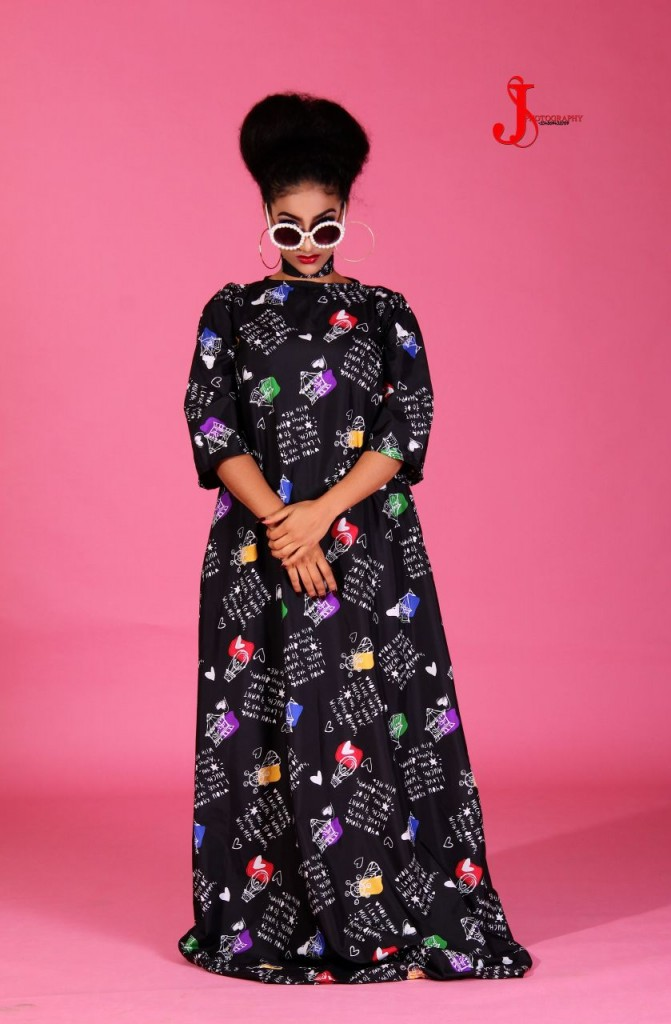 domina-monochrome-season-collection-3_theafricanista-com