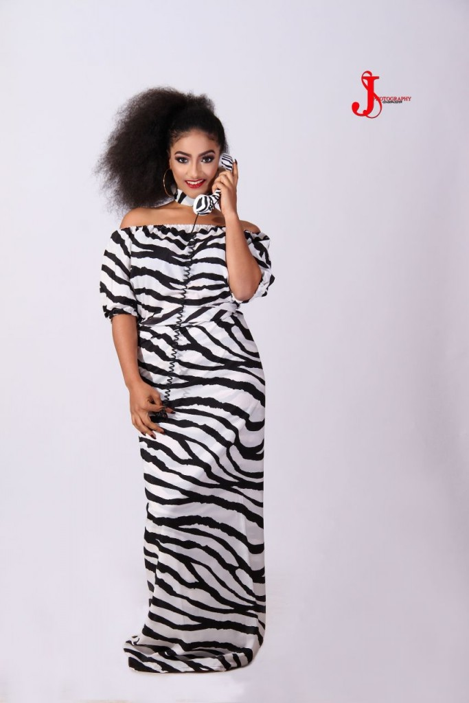 domina-monochrome-season-collection10_theafricanista-com