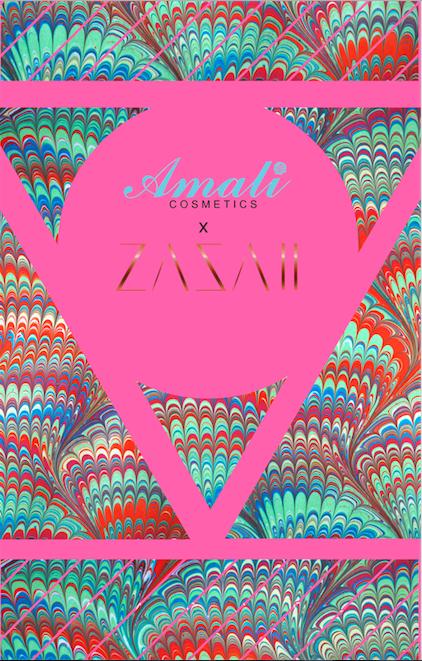 ezinne-alfa-nicole-chikwe-amali-cosmetics-zazaii-131