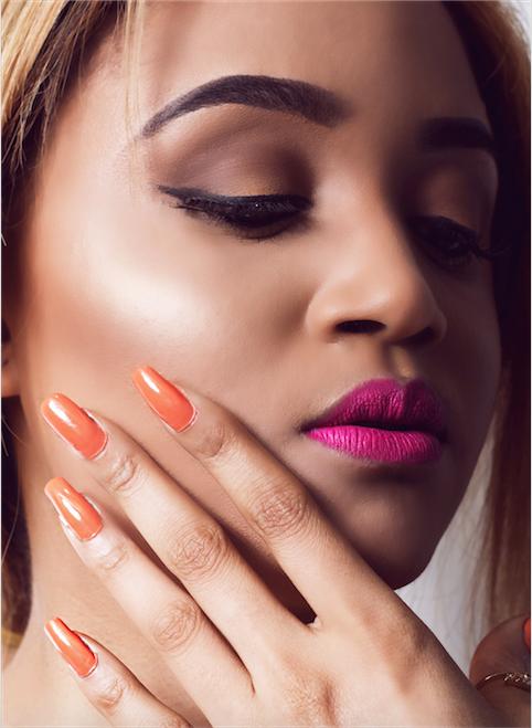 ezinne-alfa-nicole-chikwe-amali-cosmetics-zazaii-7