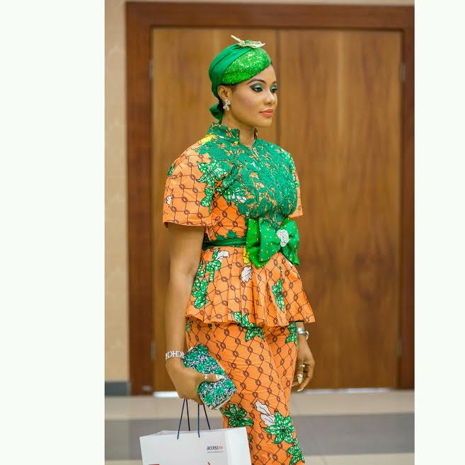 green-octer-25-nigerian-ways-to-slay-the-green-carpet2_theafricanista-com