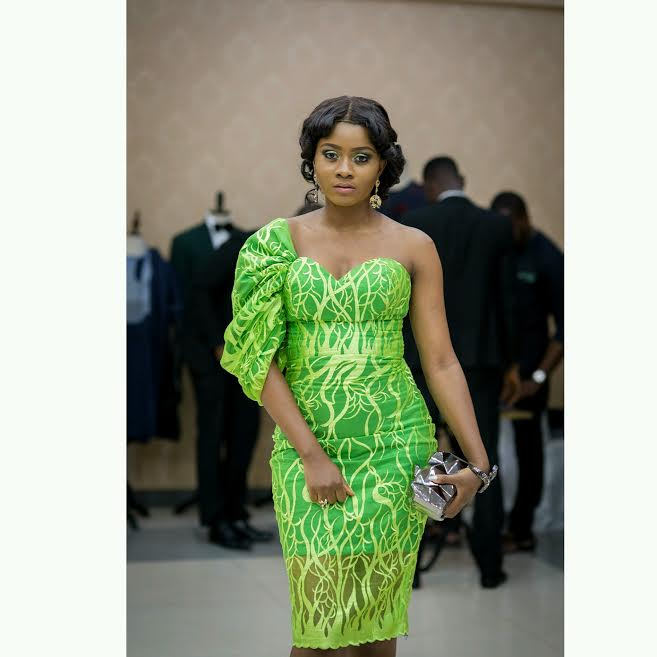 green-octer-25-nigerian-ways-to-slay-the-green-carpet4_theafricanista-com