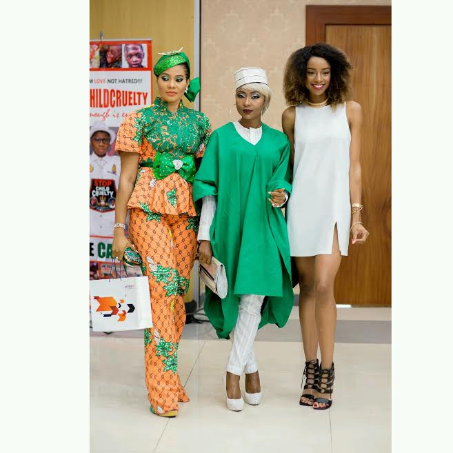 green-octer-25-nigerian-ways-to-slay-the-green-carpet5_theafricanista-com